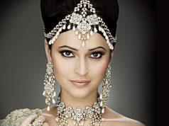 Silver jewelary care