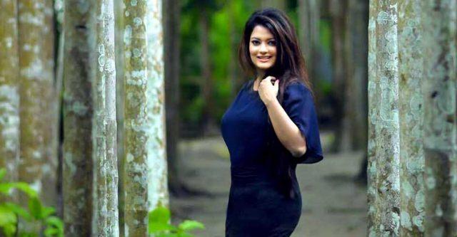 Sompa-Kolkata movie