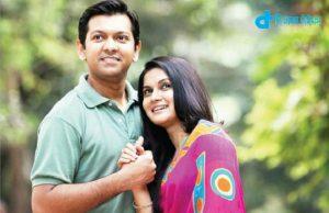 Tahsan-Mithila-Divorce