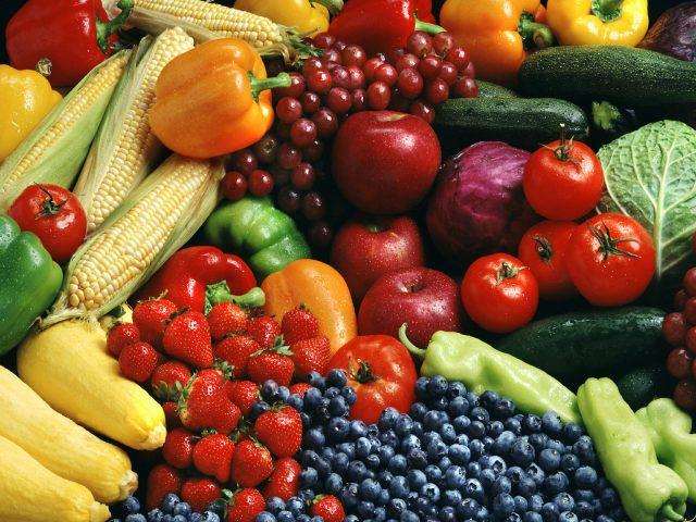 fresh-fruits-vegetables-