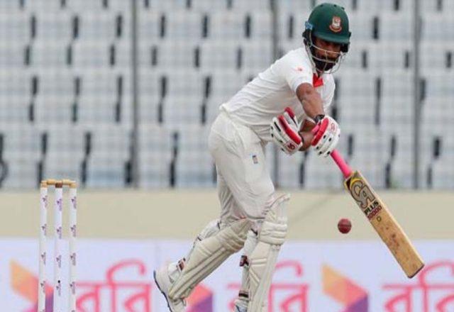 Bangladesh give 265 run challenge to Australia