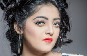 Salma-DJ