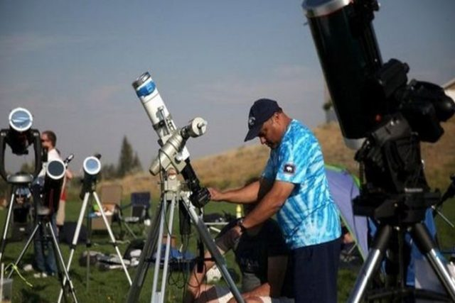 There will be no other solar eclipse before 2090