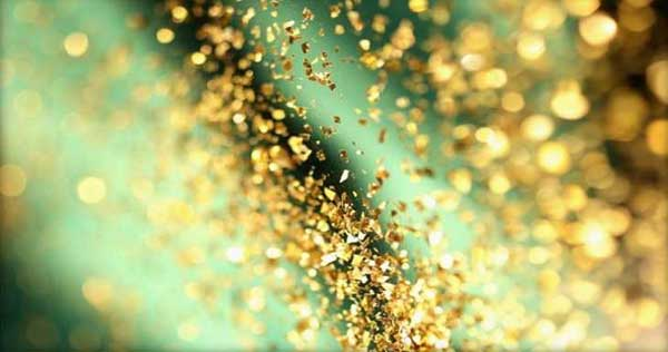 Using gold for cancer treatment