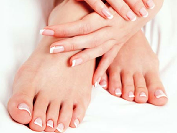 hand_foot_care