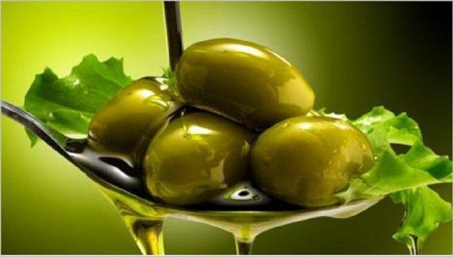 oliv-oil-skin care