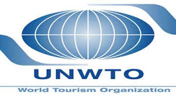 Ban-UnWTO