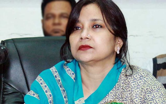 Four-G is coming in December - Tarana