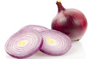 Onions-uses