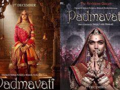 Padmabati-poster