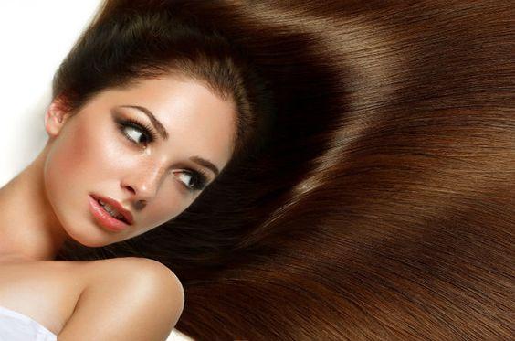 Rebolding hair-care