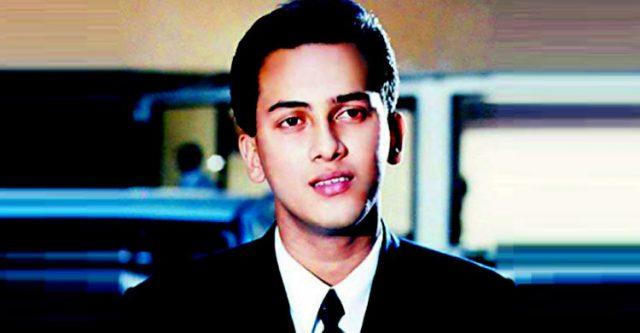 Salman shah-dead annuversary