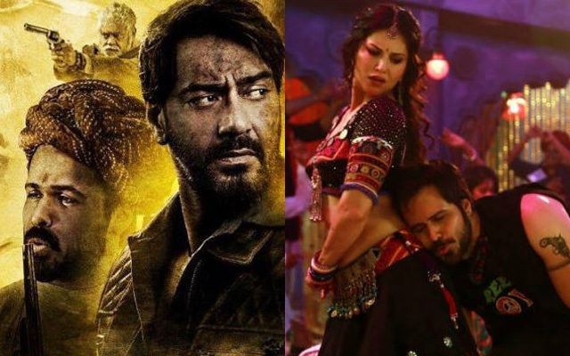 badshaho-movie