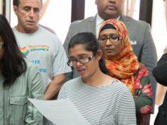 11 Bangladeshi victims of trump migration policy