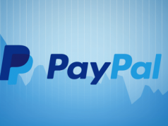 Grand opening PayPal in Bangladesh is October 19