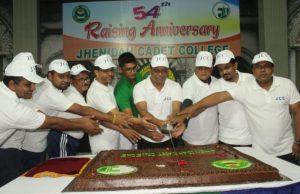 JCC-anniversary celebration