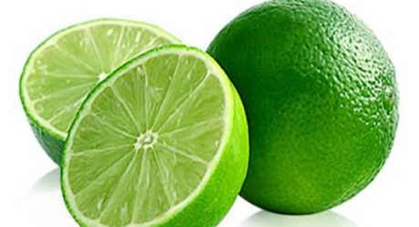 Leamon for skin care