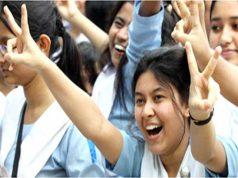 Secondary school-scholarship