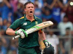 South Africa's challenge of 354 runs Bangladesh