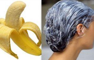 banana-marks