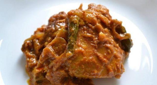 chicken-roast-