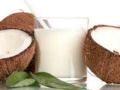 coconut-milk-