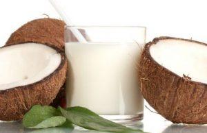 coconut-milk-
