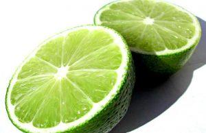uses of lemon