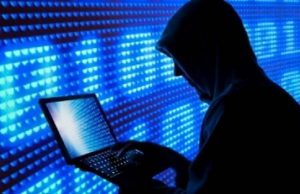 Bankers are involved in 67 percent online fraud