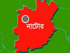 In Natore mother and her child were hacked to death