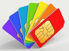 Transfer operator to keep mobile number মোবাইল নম্বর অপরিবর্তিত রেখে অপারেটর