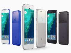 Google bring 30-dollar Android phone
