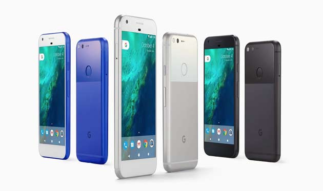 Google bring 30-dollar Android phone