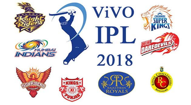 Six Tiger in the final list of IPL auction