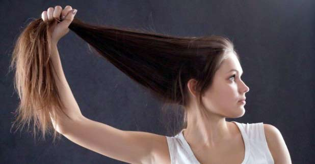 7 ways to make hair longer