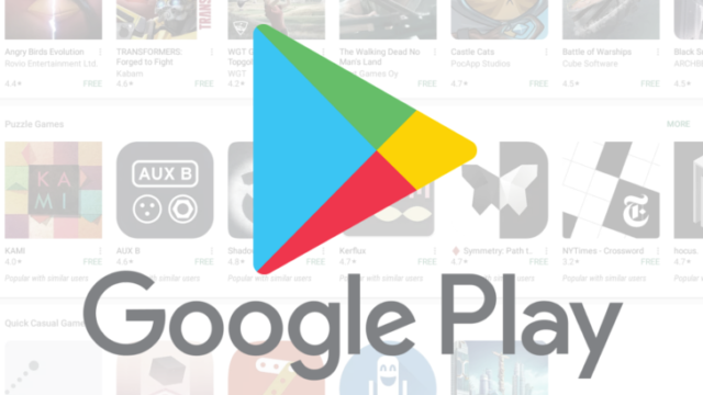 Google has removed 7 lac apps from Play Store