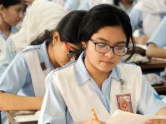 HSC and equivalent exam schedules are published এইচএসসি ও সমমান পরীক্ষার সময়সূচি