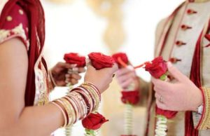 How important is health check-up before marriage