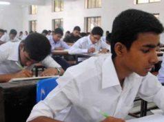 SSC and equivalent examinations begin এসএসসি ও সমমানের পরীক্ষা
