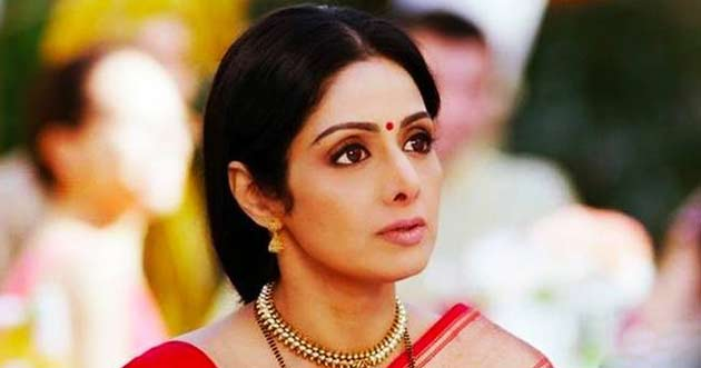 Sridevi Kapoor drowned in hotel bath