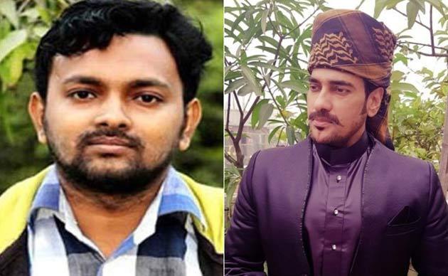 Ananta Jalil will take charge Rajiv's younger brother রাজীবের ছোট ভাইদের দায়িত্ব