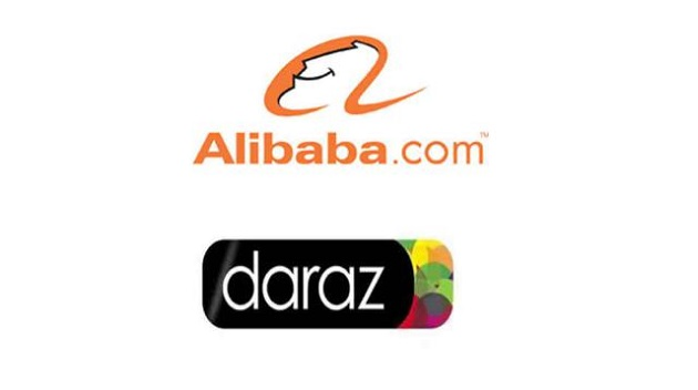 Aliabah bought Darraj's ownership