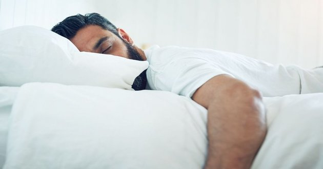 Extra sleep on holiday causes for Diabetes- Heart Disease