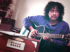 Imtiaz Ahmad Bulbul's open status on Facebook ইমতিয়াজ আহমেদ বুলবুলের খোলা স্ট্যাটাস