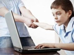 Online game addictive mental disease
