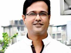 Singer Asif Akbar got bail