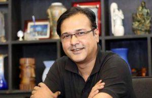 Singer Asif arrested, CID remand plea