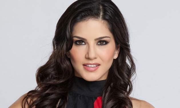 Sunny Leone is in hospital after being ill