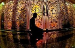 Virtues and importance of Laylat al-Qadr