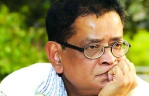 6 yrs after death Humayun Ahmed